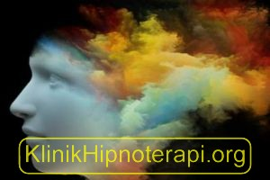 Bandung Hypnotherapy Cimahi