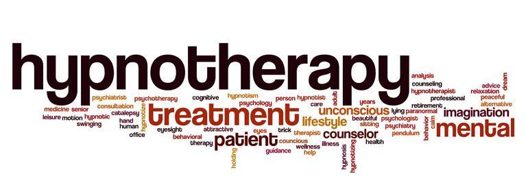 Klinik Hipnoterapi Bandung