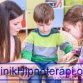 Hipnoterapi Anak Bandung