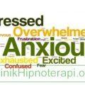 Hipnoterapi Bandung untuk Stess