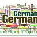 Hipnoterapi Gagap Mahasiswa Jerman