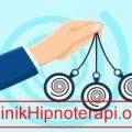 Hipnoterapi Hipnotis Romy Rafael