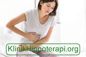Hipnoterapi Ibu Hamil Mual Sulit Makan