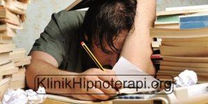 Hipnoterapi Insomnia