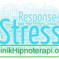 Hipnoterapi Stress Jakarta