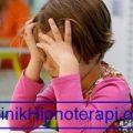Hipnoterapi anak malas belajar