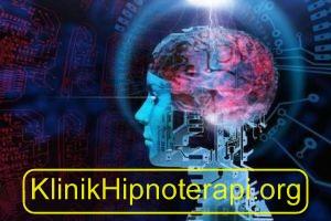 Hypnotherapy Bandung Terbaik