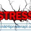 Klinik Hipnoterapi Bandung Hilangkan Stress Kerja