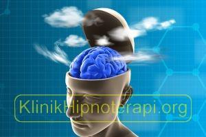 Klinik Hipnoterapi Bandung Manajemen Stress