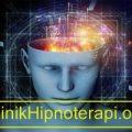 Klinik Hipnoterapi Bandung murah