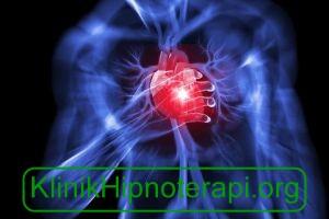 Klinik Hipnoterapi Bandung stres trauma