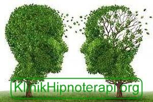 Klinik Hipnoterapi Murah