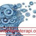 Terapi Hipnotis Bandung