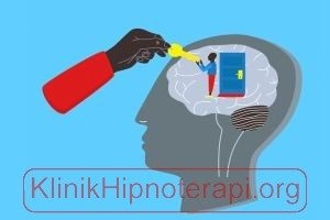 Ahli Hipnoterapi Bandung