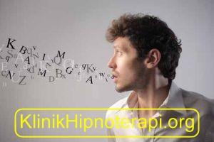 Hipnoterapi Gagap