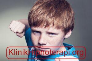 Hipnoterapi Anak Hiperaktif Bandung