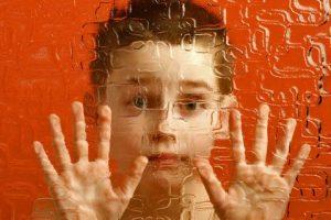 Hipnoterapi Anak Kecanduan Game