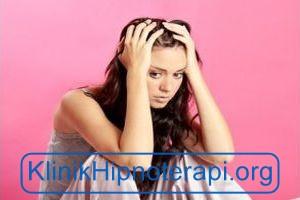 Hipnoterapi Insomnia Ibu Hamil