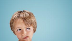 Tourette Syndrom Adalah