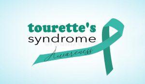 sindrom tourette di Indonesia