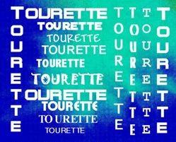pengobatan Sindrom Tourette b