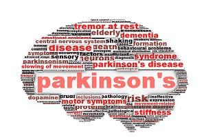 Hipnoterapi Penyakit Parkinso