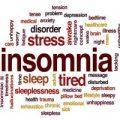 Penyakit Insomia
