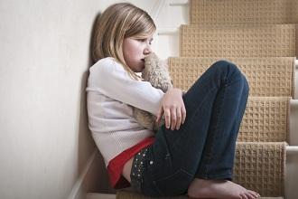 Hipnoterapi anak Minder