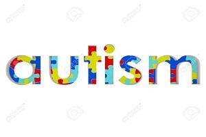 Hipnoterapi dan Terapi Aank Autis