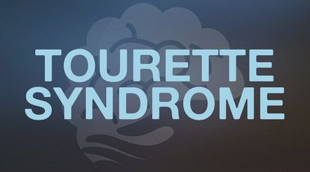 Terapi Tics Sindrom Tourette