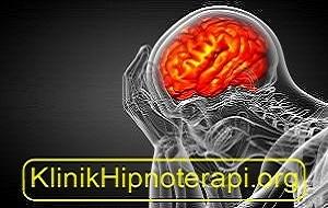 Terapi Hipnoterapi Ejakulasi Dini Klinik Hipnoterapi Jakarta Pusat