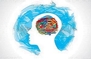 Hipnoterapi Anak Stress dan MOGOK Sekolah 1x3jam